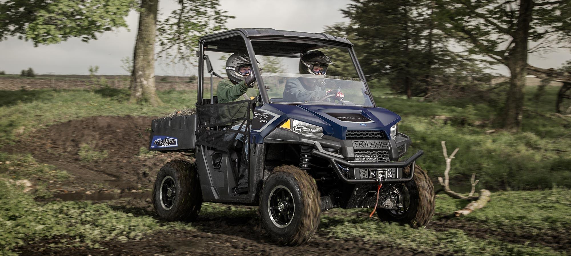 ranger-570-blue