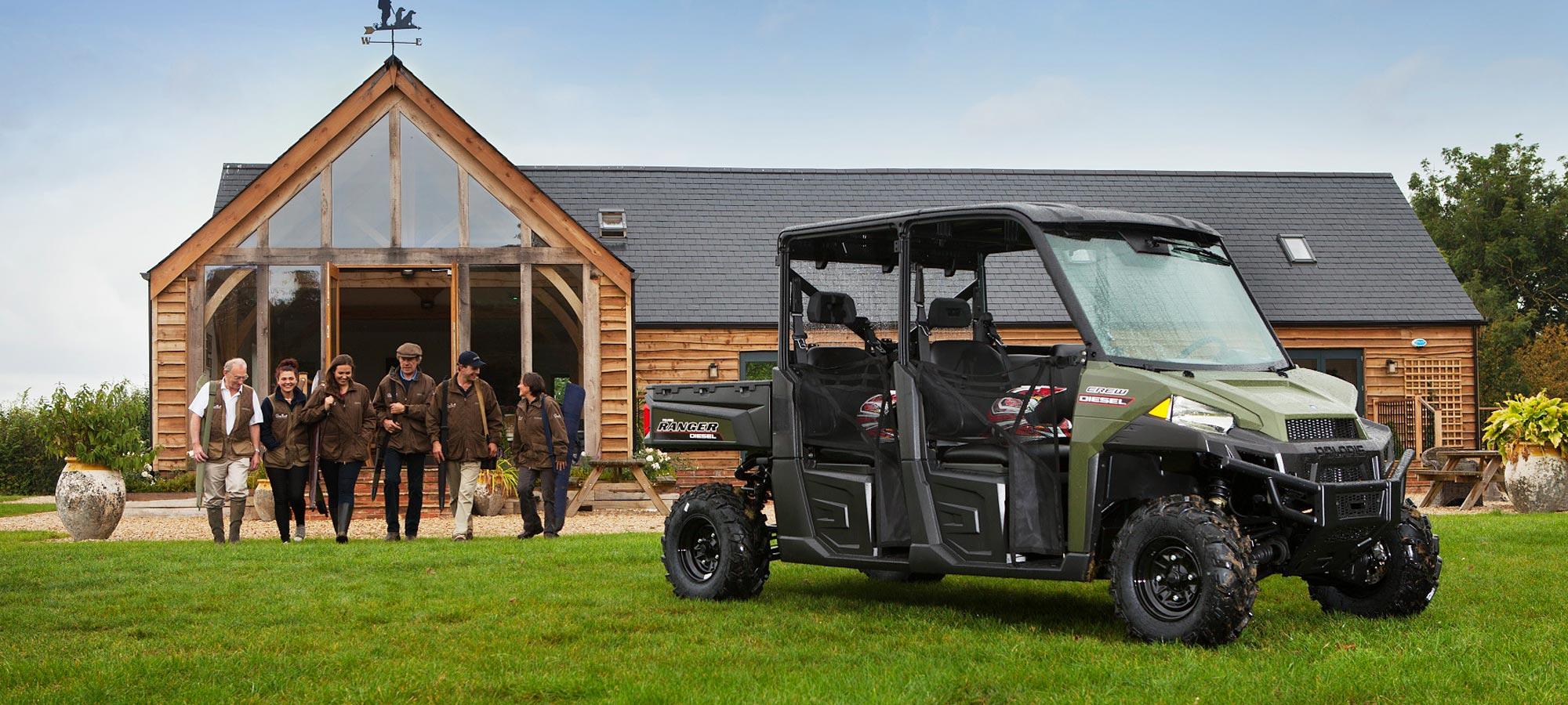 ranger-crew-diesel-uk