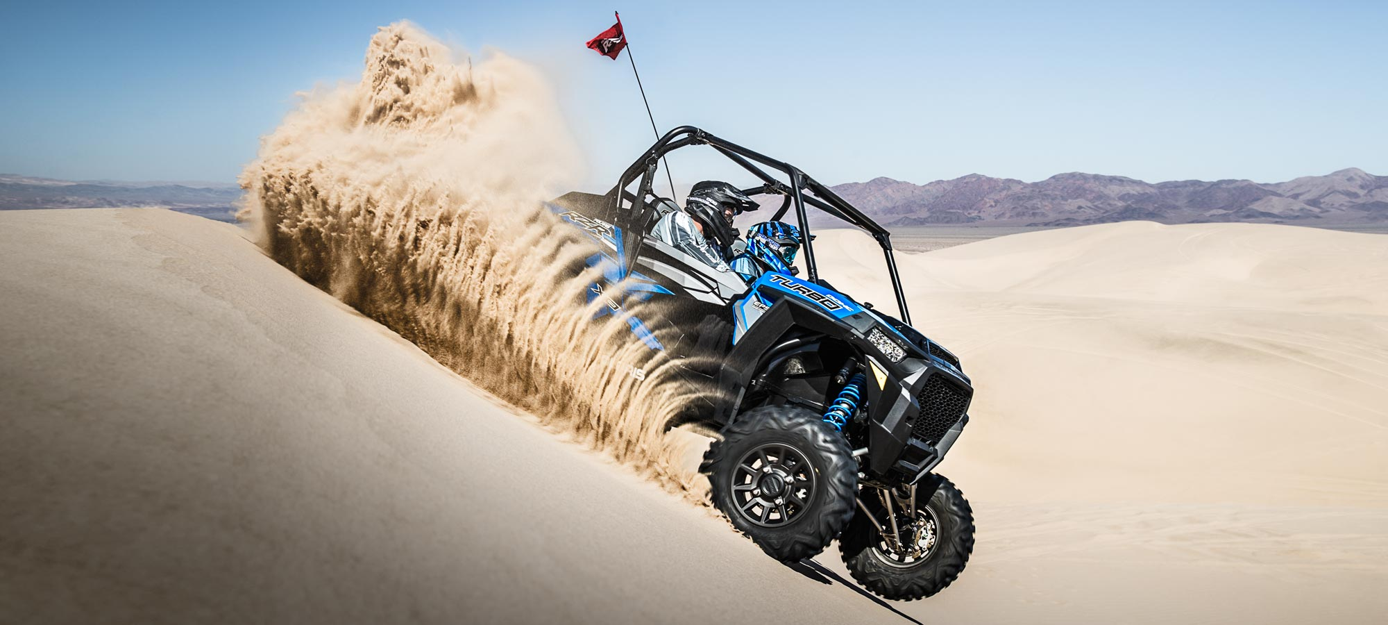 rzr-xp-turbo-blue